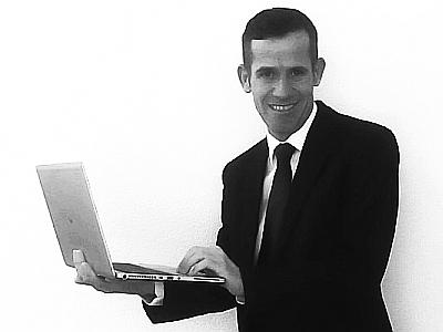 Dr. Oliver Kamin